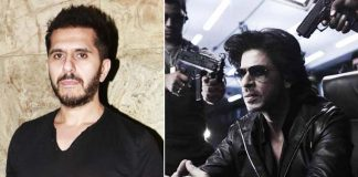 Producer Ritesh Sidhwani Finally Speaks About Shah Rukh Khan's Don 3!