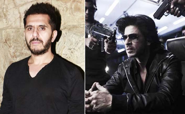Producer Ritesh Sidhwani Finally Speaks About Shah Rukh Khan's Don 3!