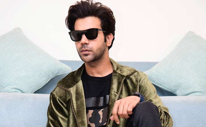 Rajkummar Rao urges youth to vote