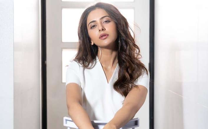 Rakul Preet to turn showstopper at LMIFW