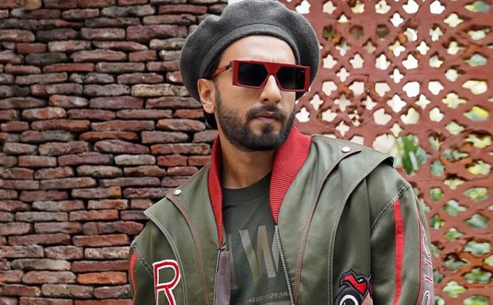 "Ranveer Singh: ""Remixes Are Great But It Has To Co-Exist With Original Music"""
