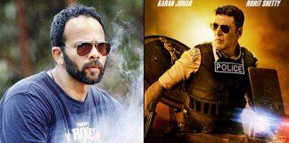 'Sooryavanshi' shooting to start from May