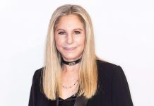 Streisand clarifies her remarks on MJ