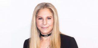 Streisand clarifies her remarks on MJ