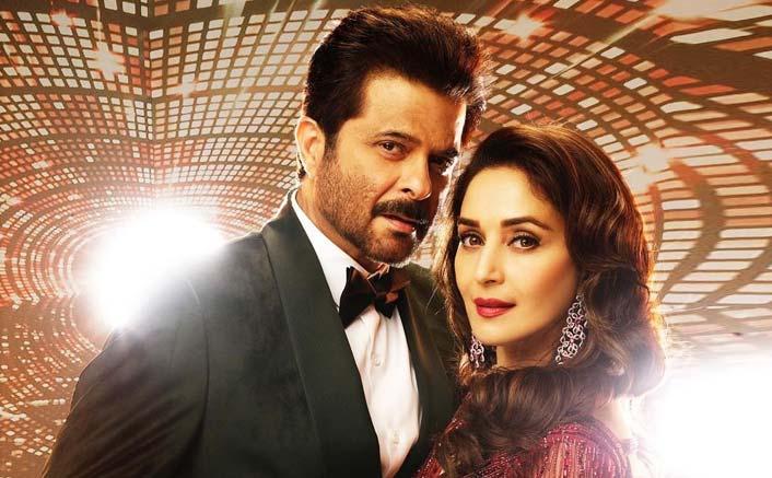 Total Dhamaal Box Office (Overseas)
