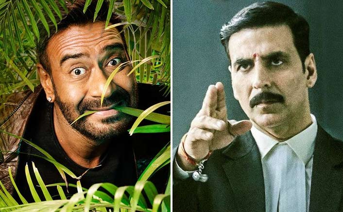 Total Dhamaal Box Office (Worldwide): Packs A Double Century In 17 Days; Goes Past Akshay Kumar's Movie
