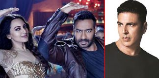 Total Dhamaal Box Office (Worldwide): With 221.90 Crores, Beats Akshay Kumar & Two Others!