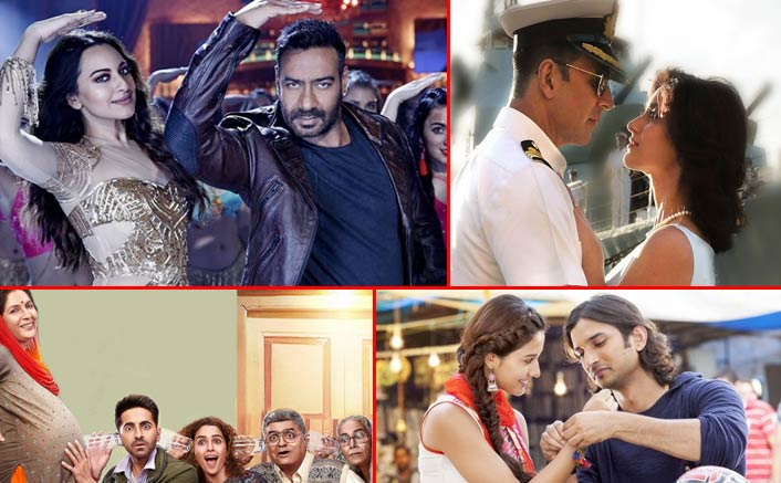 Total Dhamaal Box Office (Worldwide): With 221.90 Crores Beats Akshay Kumar & Two Others In Its Fourth Weekend!