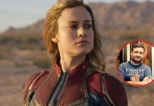 "Captain Marvel: Hindi Dialogue Writer Rajat Arora ""Was Absolutely Thrilled When Approached"""