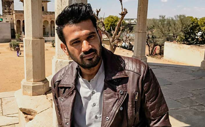 What is Sohum Shah prepping up for?