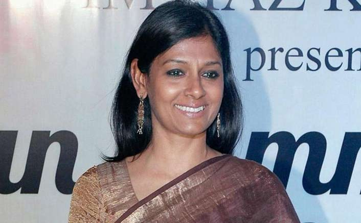 Wish I was acting in 1980s, says Nandita Das
