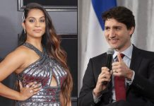 You are making Canada proud: Trudeau to Lilly Singh