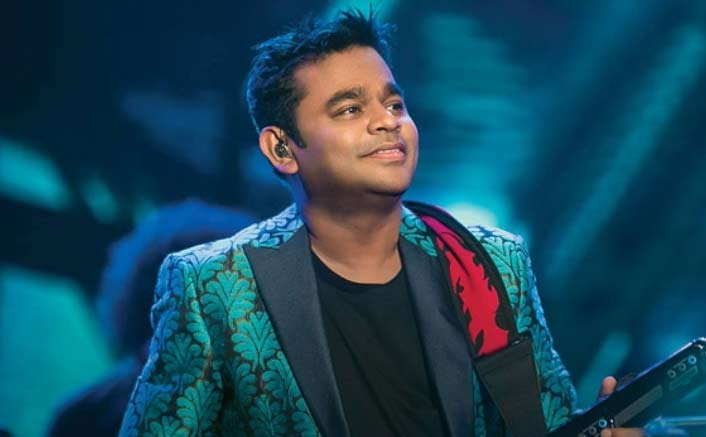 A.R. Rahman's film '99 Songs' to release on June 21