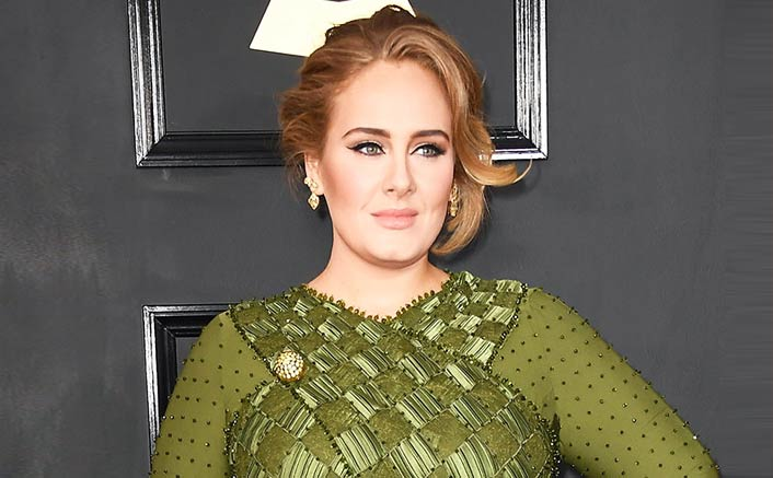 Adele might unveil heartbreak album by end of 2019
