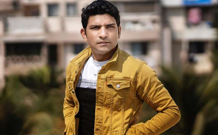 After the much loved Bunty, Jatin Sarna joins '83 to play Yashpal Sharma
