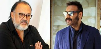 Ajay Devgn Dodges Question On Alok Nath's Presence In De De Pyaar De Despite #MeToo Allegations