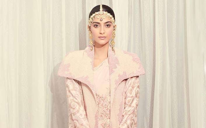 Always got independence to make decisions: Sonam