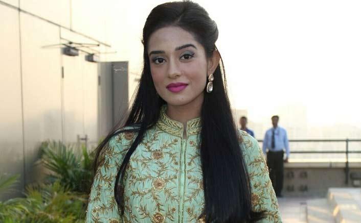 Amrita Rao Wants To Work With Sriram Raghavan & Ritesh Batra
