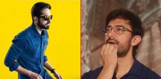 AndhaDhun Box Office (Overseas): Crosses This Aamir Khan Film In The List!