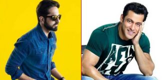 AndhaDhun Box Office (Worldwide): 400 Crore Star Ayushmann Khurrana Overtakes Salman Khan!