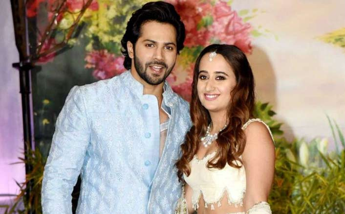 Varun Dhawan Postpones His Engagement With Natasha Dalal Last Minute? Here's Why