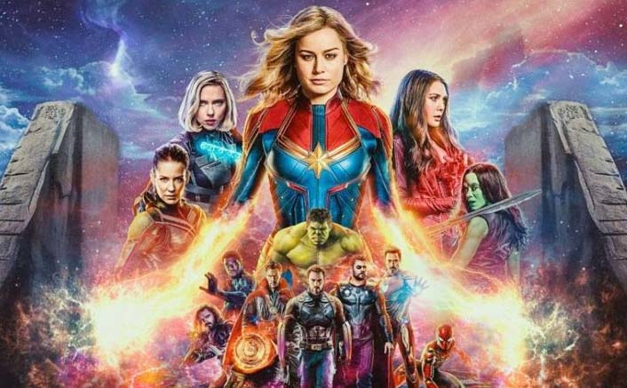 Avengers: Endgame 3 Spoilers Which Are NOT TRUE! Read This Before You Watch The Film