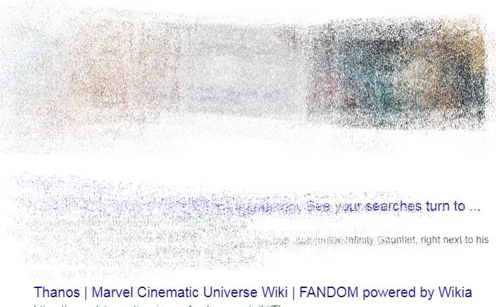 Avengers: Endgame: A HUGE Surprise For Fans; It Has 'Thanos' Connection & Has NO SPOILER!