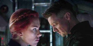 Avengers: Endgame Box Office Day 4 Advance Booking: Not A Normal Monday!