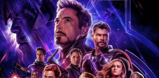 Avengers: Endgame Advance Booking: RECORD BREAKING Start, There Will Be No More Tickets Available Soon!