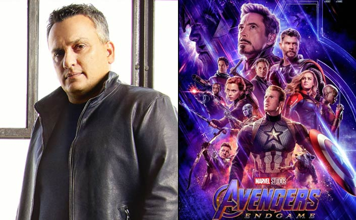 'Avengers: Endgame' maker pokes fun at Holland, Ruffalo