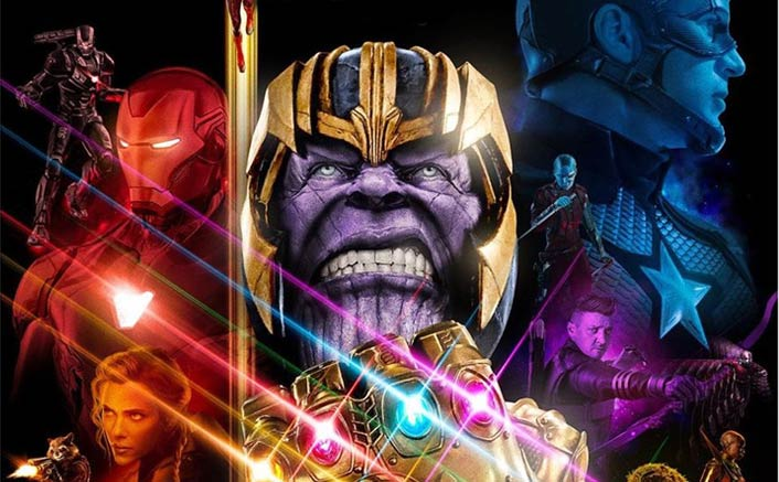 Box Office - Avengers: Endgame breaks all frontiers on Monday, is excellent