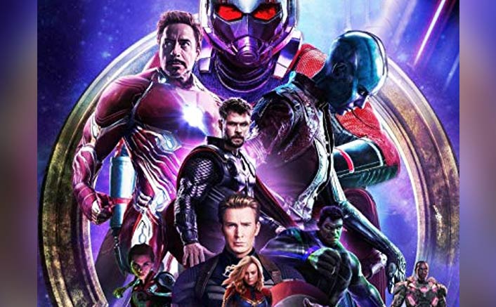 Avengers: Endgame Box Office (India): How Much Will It Earn In The Opening Weekend? Vote Now