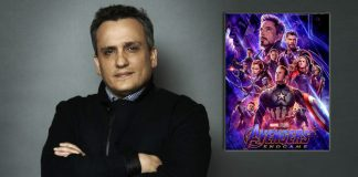 'Avengers: Endgame' is a fitting end: Director