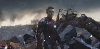 Avengers: Endgame Opening Early Estimates: The Film Has A Gargantuan Day 1