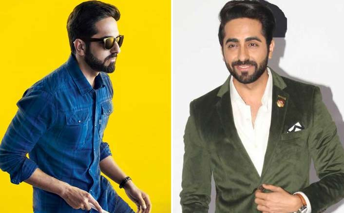 Ayushmann proud of 'AndhaDhun' success in China
