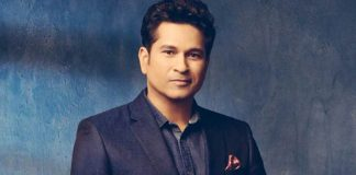 B-Town celebs wish Sachin Tendulkar on birthday