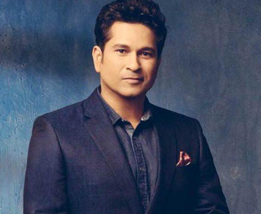 B-Town celebs wish Sachin Tendulkar on birthday