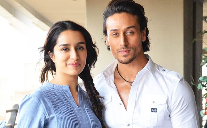 Baaghi 3: Tiger Shroff & Shraddha Kapoor's Film Is Special For Nadiadwala Grandson Entertainment, Here's Why