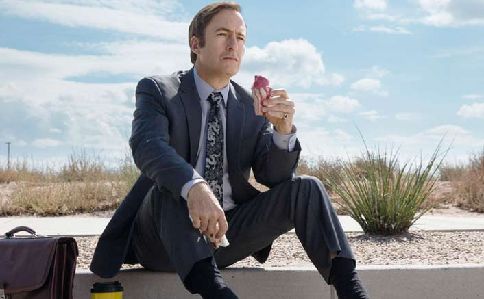 'Better Call Saul' will not return until 2020