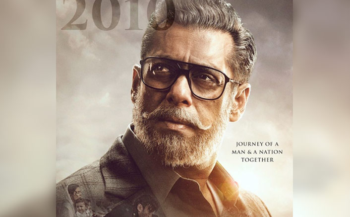 Bharat Trailer EXCLUSIVE: Salman Khan Packs Many Surprises For His Fans!