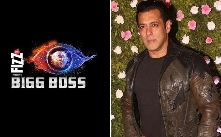 'Bigg Boss 13' might get a new location