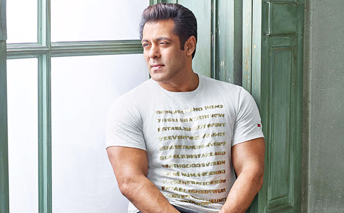 Salman Khan To Remain A Bachelor For Life? Here's Why He Might Never Get Married!
