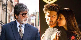 Box Office - Badla shows further growth on Sunday, Luka Chuppi crosses 92 crore