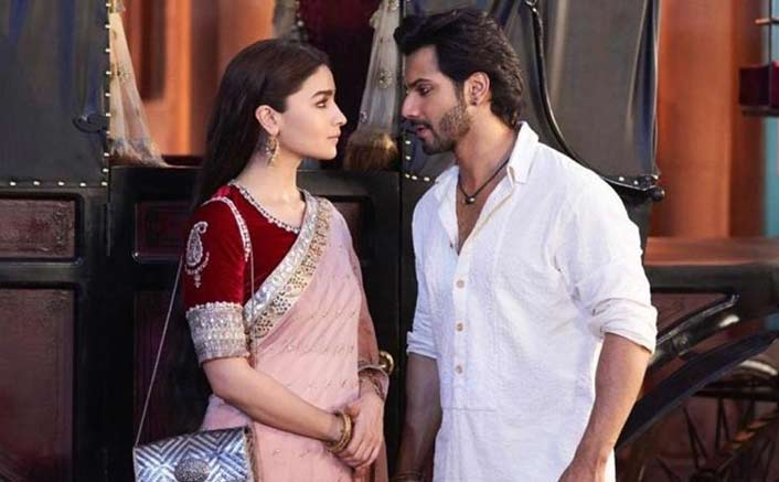 Box Office - Kalank sees the biggest opening of 2019
