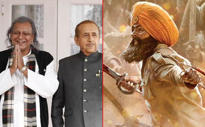 Box Office - The Tashkent Files grows again on second Friday, Kesari still bringing audiences