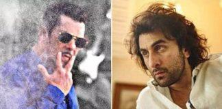 'Brahmastra' Makers Avert Clash With 'Dabangg 3'