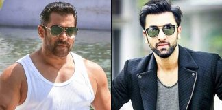 BREAKING: Brahmashtra Is NOT Getting Postponed! The Salman Khan VS Ranbir Kapoor Clash Might Happen After All