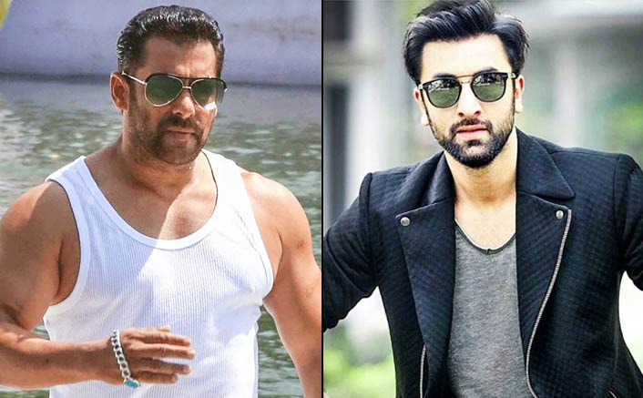 BREAKING: Brahmastra Is NOT Getting Pushed! The Salman Khan VS Ranbir Kapoor Clash Might Happen After All