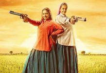 Chandro and Prakashi fought their homes, society to bring change for women!': Bhumi Pednekar on her next Saand Ki Aankh
