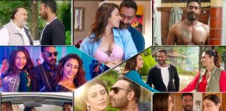 De De Pyaar De Trailer On 'How's The Hype?': BLOCKBUSTER Or Lacklustre?